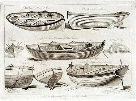 parts of a jolly boat 134 best parts of the ship images on pinterest sailing