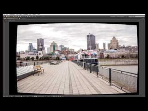 tutorial membuat video hyperlapse hyperlapse tutorial doovi