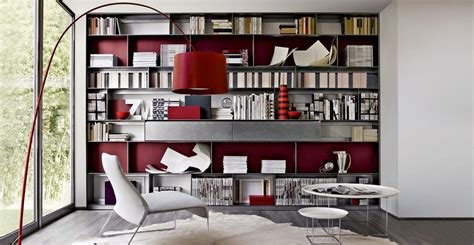 libreria design low cost librerie mobili low cost mobile basso with