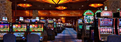 Rustic Chandeliers Wood Seven Clans Casino Casino Design And Renovation In Minnesota