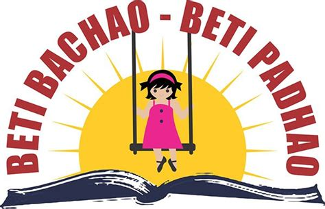 Essay On Beti Bachao Beti Padhao In Font by Beti Bachao Beti Padhao Speech In