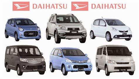 Pasang Ac Daihatsu Zebra bengkel ac mobil daihatsu surabaya telp 0823 3737 3000 toko sparepart ac mobil bergaransi