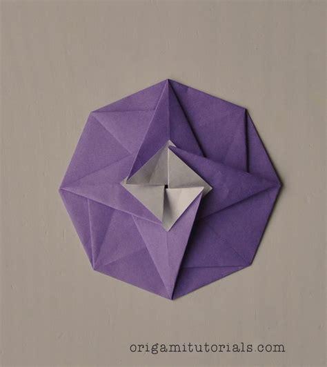 Paper Envelope Folding - 453 best images about origami envelopes letter folding
