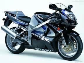 Suzuki My Word Heavy Sports Bikez Suzuki Heavy Bike Pic