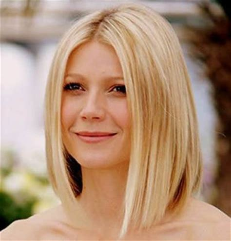 bangs or no bangs over 40 5 long bob hairstyles for women over 40