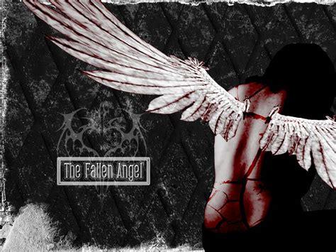 allapers sfondi angeli