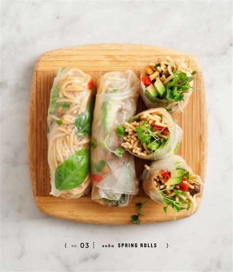 Italienische Len Klassiker by 7 Lunch Ideen Mit Avocado B 252 Ro Taugliche Rezepte Madame De