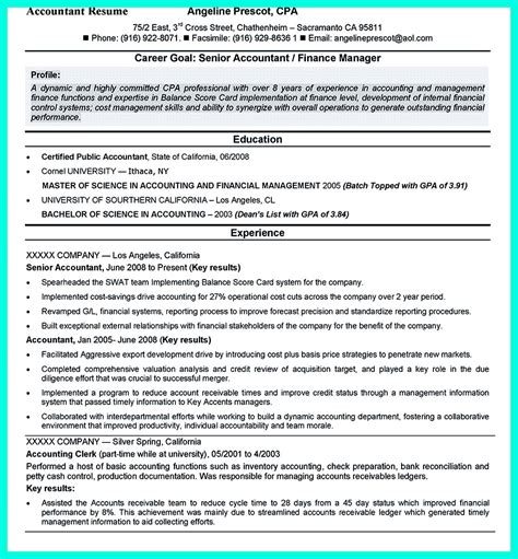 sle resume for cna with no previous experience quot mention great and convincing skills quot said cna resume sle