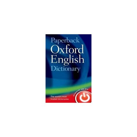 theme definition oxford english dictionary oxford english english driverlayer search engine