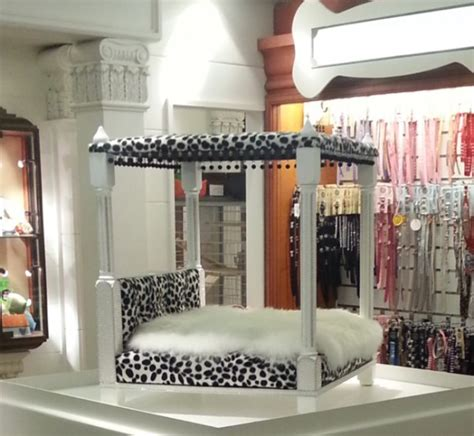 harrods bedroom furniture rocky noble luxury furniture at harrods by lush pups