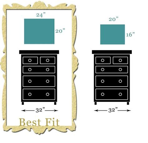 canvas layout sizes canvas dresser bestdressers 2017