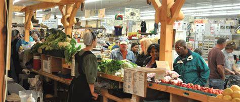 lancaster pa farmers markets shopping lancasterpa com