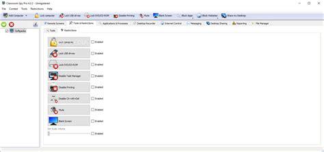 game mod terbaru gratis classroom spy professional v3 9 12 key mod priorityqq