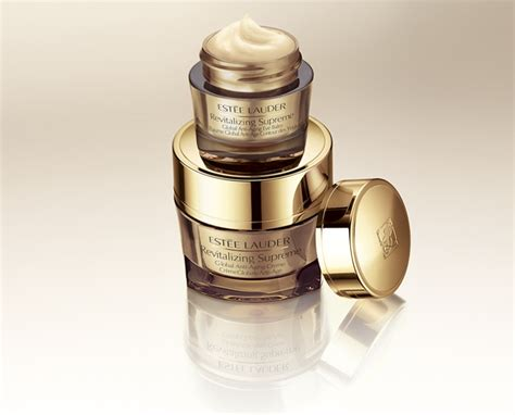 Estée Lauder Revitalizing Supreme Global Anti Aging Crème contorno de ojos global revitalizing supreme de est 233 e lauder