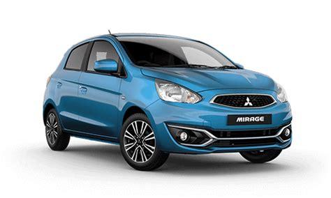 mitsubishi mcgrath new mitsubishi used car dealer mcgrath mitsubishi