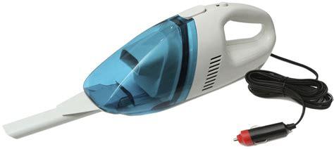 Vacuum Cleaner Watt Kecil universal car vacuum cleaner 65w mesin penyedot debu