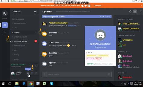 discord download discord app for graal era free download ios pc andriod