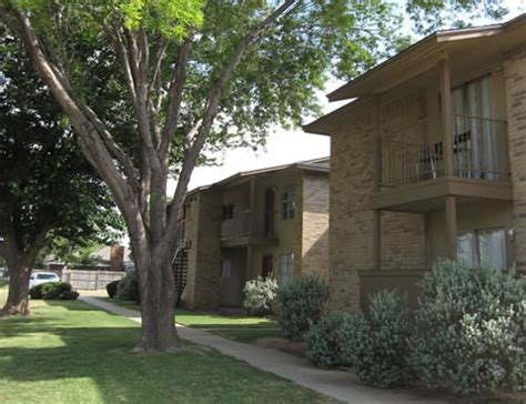 Summerhill Apartments Midland Tx Photo Gallery Summerhill Apartments Midland