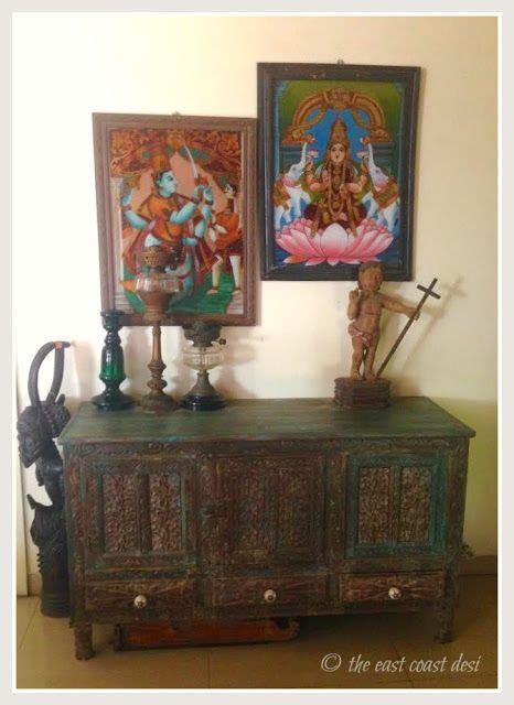 home decor from india 17 best images about indian home decor on pinterest