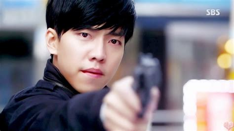 film drama lee seung gi lee seung gi photographed entering hospital rep clarifies