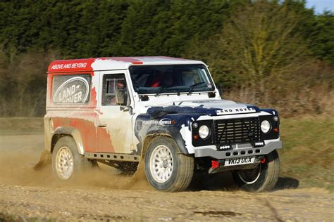 land rover racing 1000 images about laro racing on pinterest land rovers