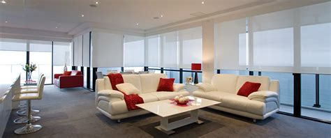 Living Room Window Coverings vancouver blinds from window blinds experts blinds