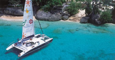 cool runnings catamaran barbados facebook cool runnings ii iii in cruises at barbados info