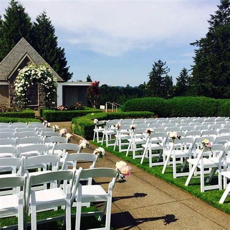 Wedding Venues Portland Oregon by 17 Best Images About Oregon Golf Club On