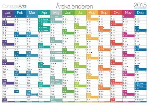 design kalender 2016 gratis kalender 2016 utskrift search results calendar 2015