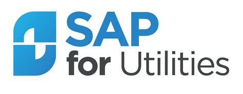 utility and sap for utilities october 15 17 2018 grand hyatt san