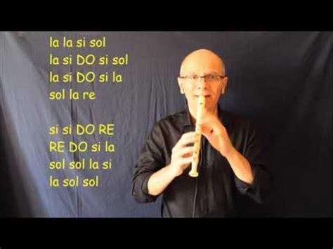 testo inno alla gioia italiano inno alla gioia testo in italiano buzzpls