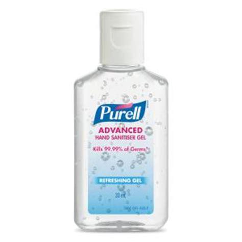 Omega Fresh Sanitizer 30 Ml purell sanitizer gel 30ml flip top bottle staples