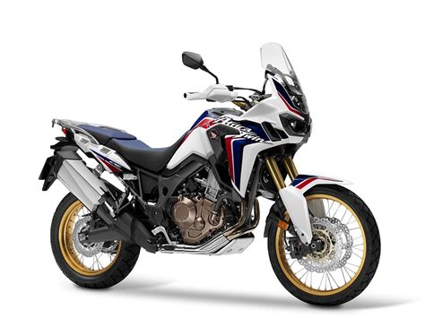 crf on line honda crf1000l africa 2015 on review mcn