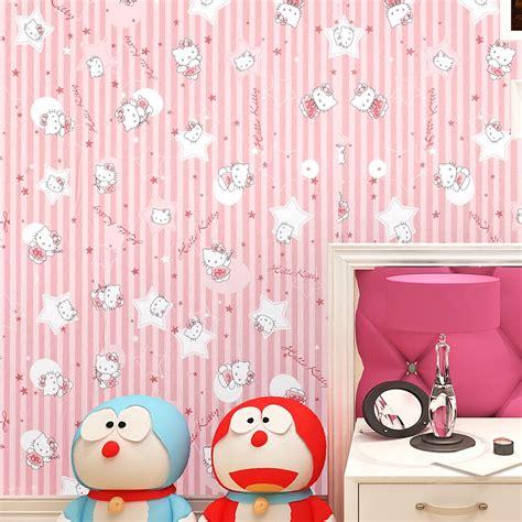 aufkleber tapete kinderzimmer rosa tapete kaufen billigrosa tapete partien aus china