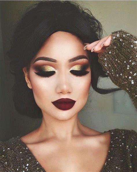 Wedding Make by 35 Stunning Wedding Make Up Ideas Weddmagz