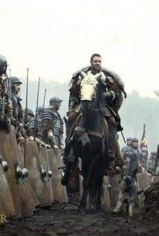 film gladiator en francais complet animal gladiators 2008 film en fran 231 ais cast et