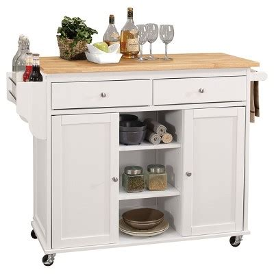 target kitchen furniture kitchen island acme furniture target