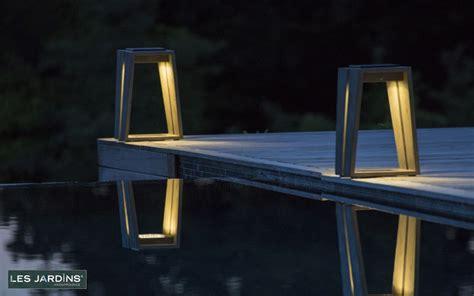 illuminazione da giardino a terra lada da giardino lade e illuminazione da terra