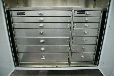 american eagle drawer packs brutus drawer packs normar cranes
