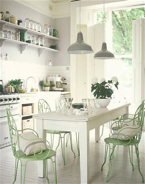 mint kitchens cheap home decors shabby chic and vintage kitchens