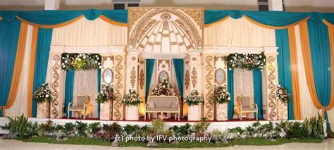 wedding preparation malang city inspirasi model warna dekorasi pelaminan modern