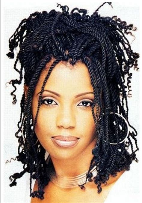 daily hairstyles braids micro braids 2014 18 daily hairstyles new short