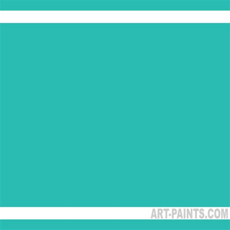 aqua green light flow acrylic paints astm 1 s2 f s aqua green light paint aqua green light
