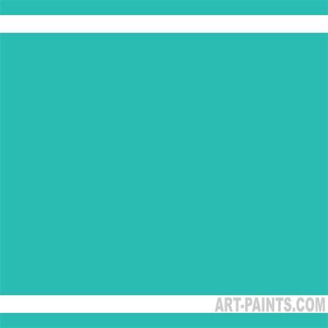 aqua green light flow acrylic paints astm 1 s2 f s aqua green light paint aqua green light