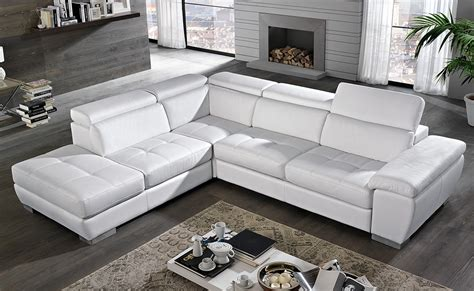 da letto mondo convenienza opinioni divano viola mondo convenienza opinioni decorazioni per