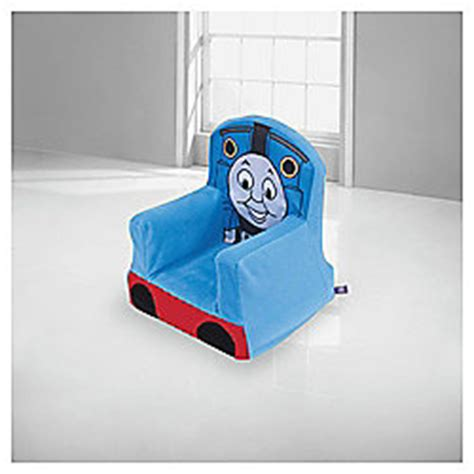 The Tank Engine Chair by Buy The Tank Engine Cosy Chair From Our Kid S