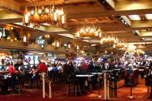 Casinos In Las Vegas Casino Injury Prevention