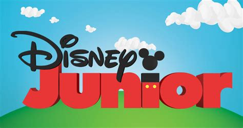 Disney Prizes Sweepstakes - disney junior 25 days of christmas sweepstakes 2017