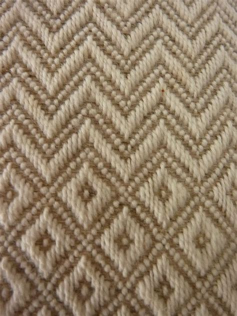 weave pattern in french 145 best kogin pattern darning images on pinterest