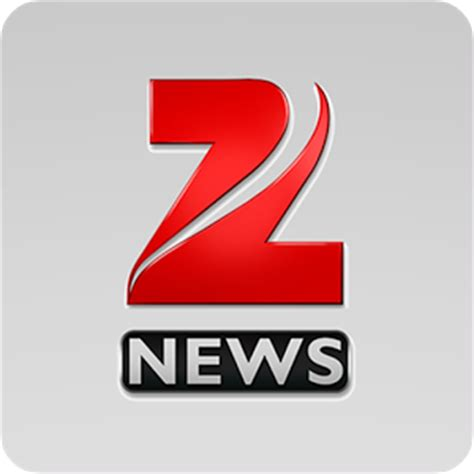 abp apk zee news live updates for pc